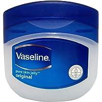 Vaseline Pure Skin Jelly - Original, 42g Box