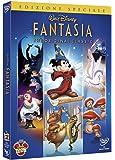 Fantasia - The original classic