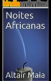 Noites Africanas