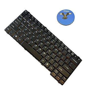 Amazon.com: HQRP – Ordenador portátil/ordenador portátil ...