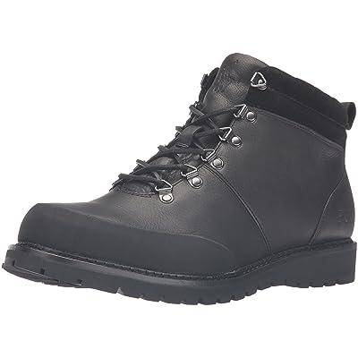 Polo Ralph Lauren Men's Wittier Boot | Boots