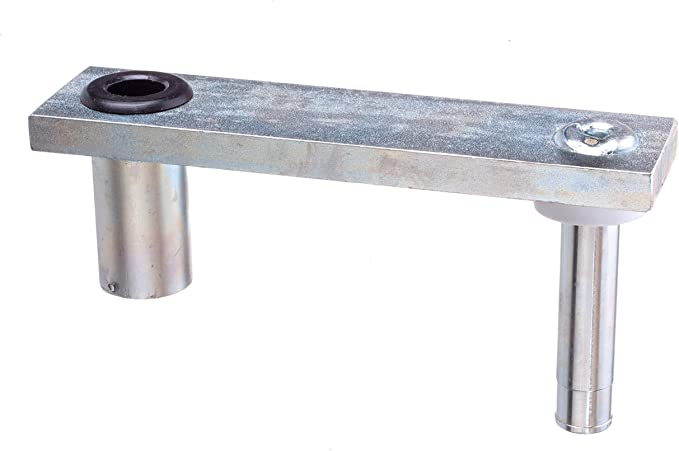 Winco A81760 DIN6319C Spherical Seat Washer J.W Steel AMF 6319-15-C 15 mm I.D