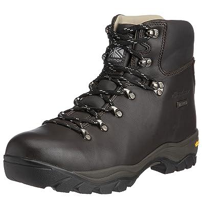a4ae9d2545b Karrimor Orkney III Weathertite, Men's Trekking and Hiking Shoes