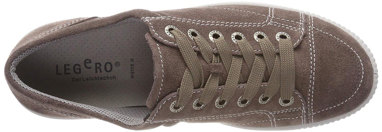 Gentiluomo   Signora Legero Tanaro, scarpe da ginnastica ginnastica ginnastica Donna Prezzo speciale Stile elegante Aggiornamento tempestivo | Nuovo mercato  731730