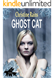 Ghost Cat (Totem Book 5)