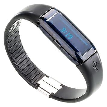 Fitbit amazon