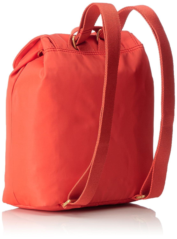 para Amazon única para Bree Barcelona Zapatos Nylon de talla mujer S17 mano bolsos es todos Bolso 16 y Oqw0xp4H