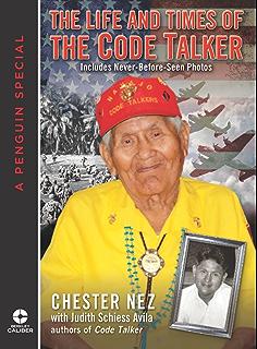 amazon com the navajo code talkers ebook bruce watson kindle store