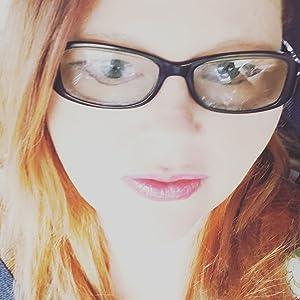 Paige Clendenin