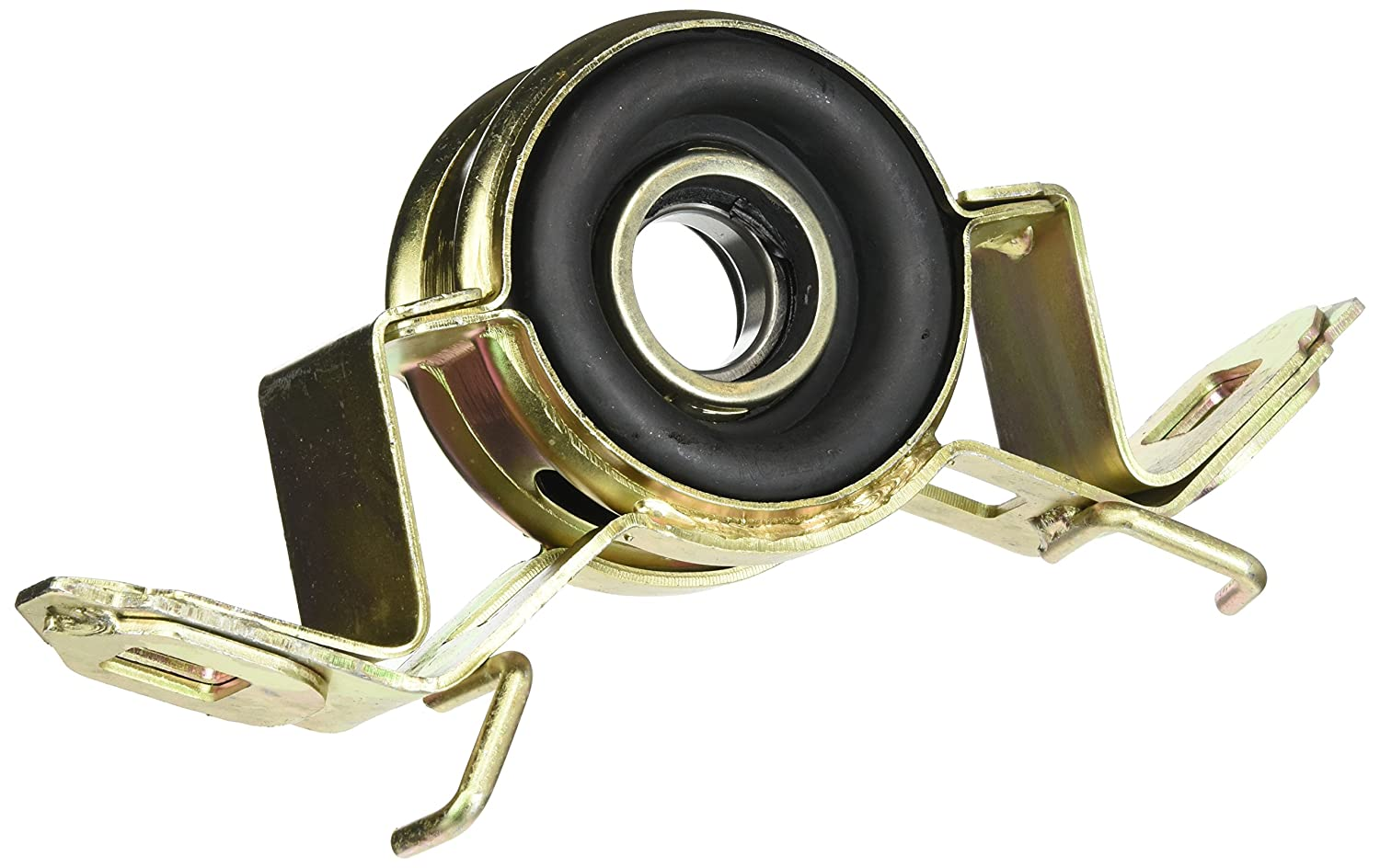 Eagle BHP 1504 Drive Shaft Center Support Bearing (2.4 3.0 L For Toyota Pick Up)