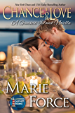 Chance for Love: A Gansett Island Novella, book 10.5 (McCarthys of Gansett Island Series)