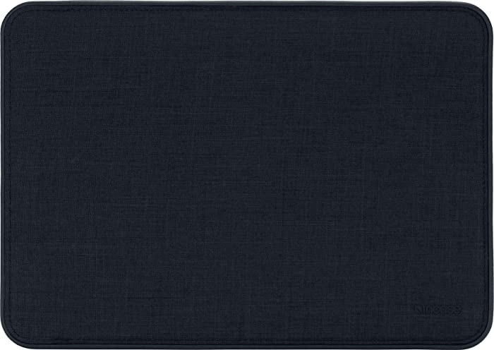 "Incase ICON Sleeve with Woolenex for MacBook Pro 13""- Thunderbolt (USB-C) & MacBook Air 13"" w/Retina"