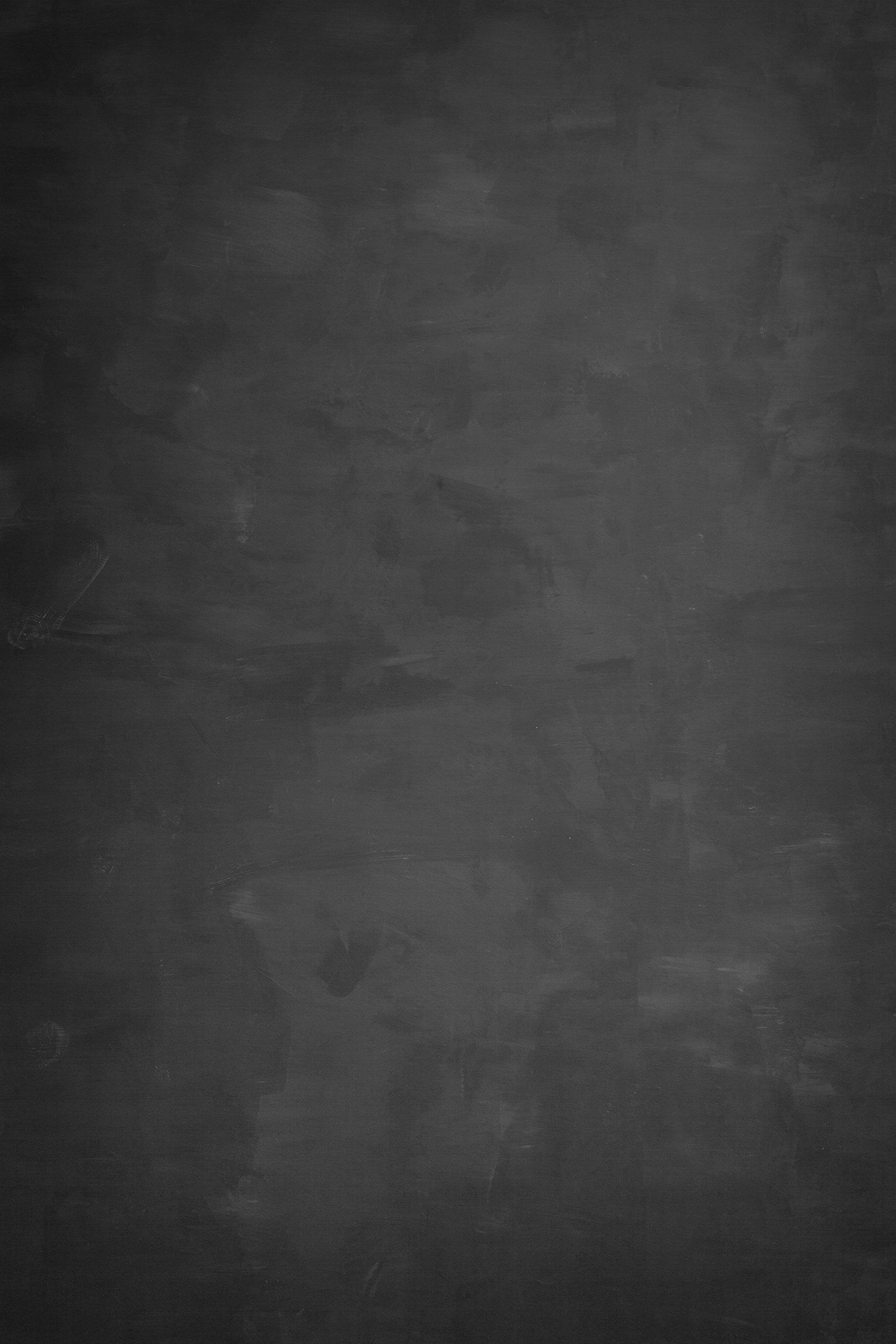 Peel-and-Stick Chalkboard (white chalkboard marker included) pdf epub