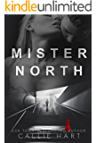 Mister North (English Edition)