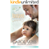 Instant Daddy: Inspirational Romance (Noah's Crossing Book 1)