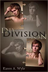 Division Kindle Edition