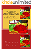 All Under One Umbrella ~ How to Write and Self-Publish your own book