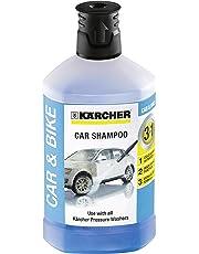 Karcher 6.295-750.0 - Detergente para coche P&C 1L