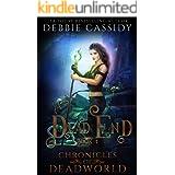 Dead End (Chronicles of Deadworld Book 4)