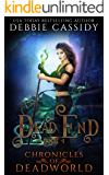 Dead End (Chronicles of Deadworld Book 4)