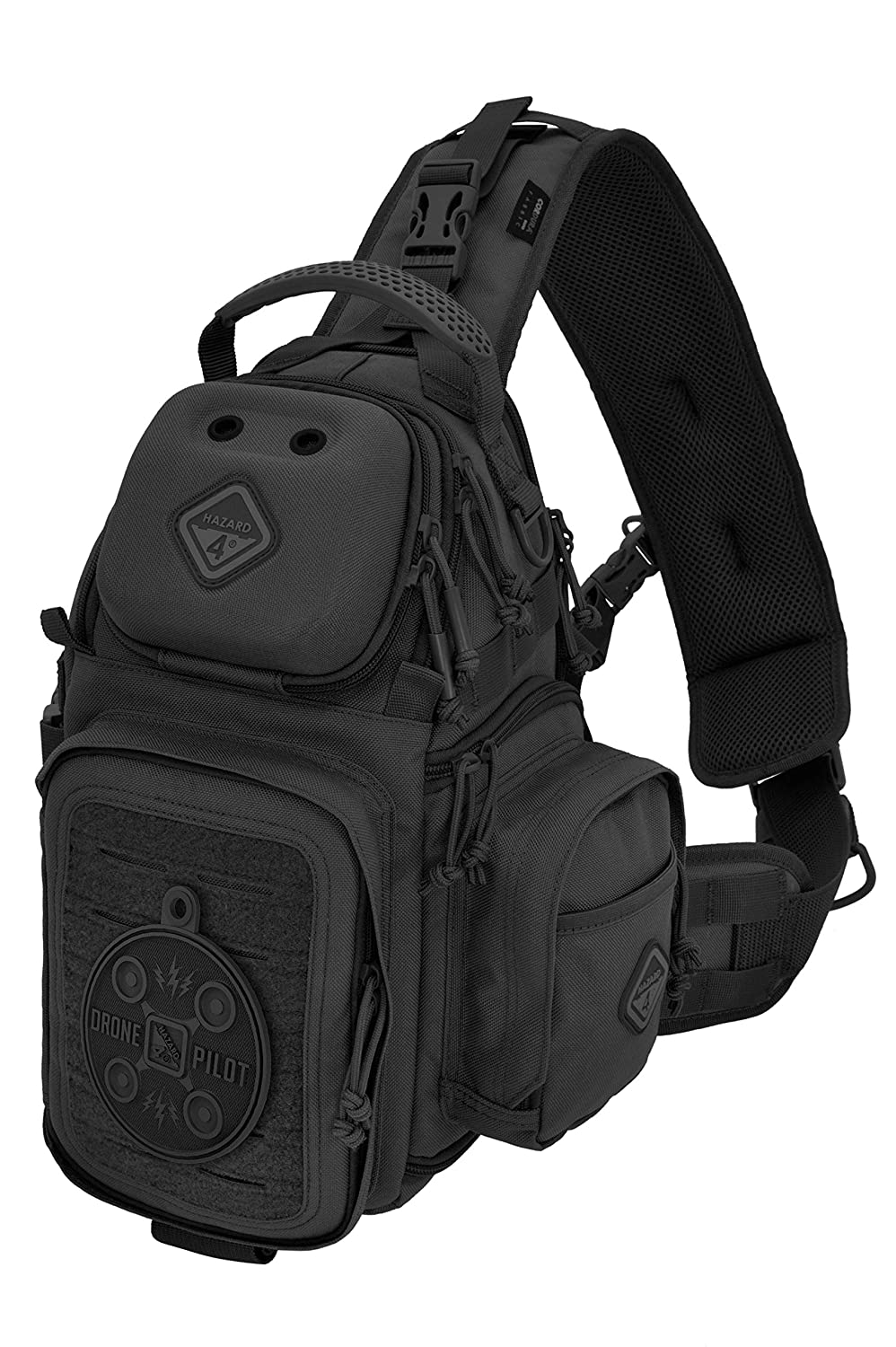 Hazard 4 Freelance Drone Edition Sling Pack