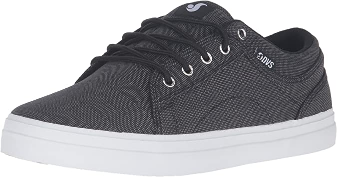 DVS Mens Aversa Skate Shoe