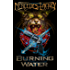 Burning Water (A Diana Tregarde Investigation Book 1)