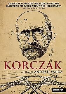 Wesele Dvd Książka Region 2 English Subtitles Amazoncouk Marek