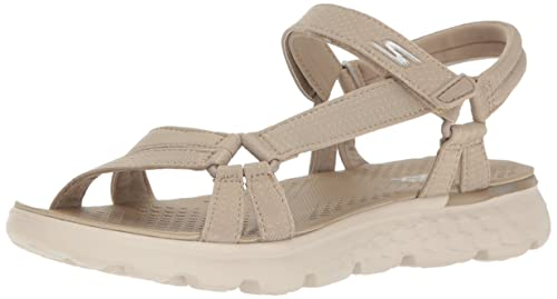 skechers sandals uk
