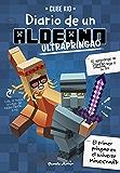 Minecraft. Diario de un aldeano ultrapringao (Spanish Edition)