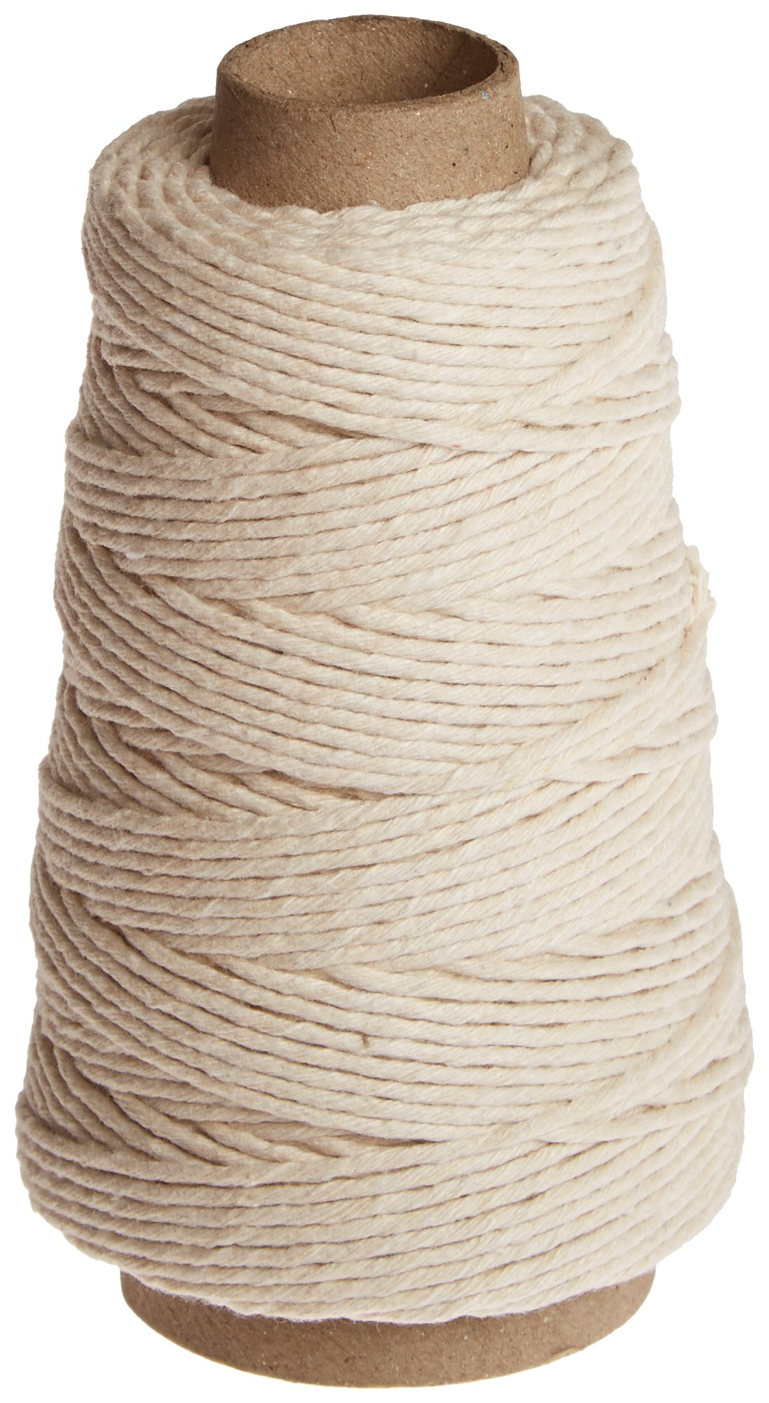 OXO Good Grips 100-Percent Natural Cotton Twine, 300-Feet by OXO