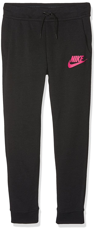 Nike G NSW Mdrn Reg Pantal/ón Ni/ñas
