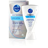 Pearl Drops Daily Pro-White Intensive Whitening Tooth Polish (50ml)
