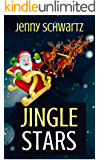 Jingle Stars (Shamans & Shifters Space Opera Book 4)