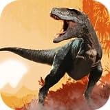 dinosaur games - Dinosaur: War in the Tropics