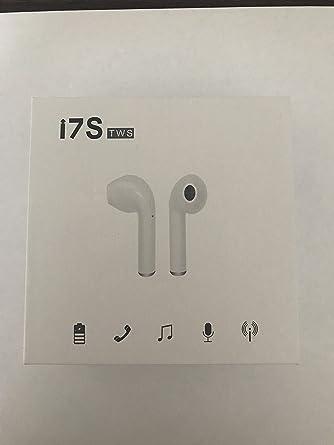 Auriculares inalámbricos Bluetooth Auriculares Cancelación de Ruido Gaming Xbox Niños Apple Airpod Auriculares Adaptador con micrófono