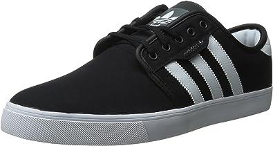 modelos de zapatos adidas skate walker