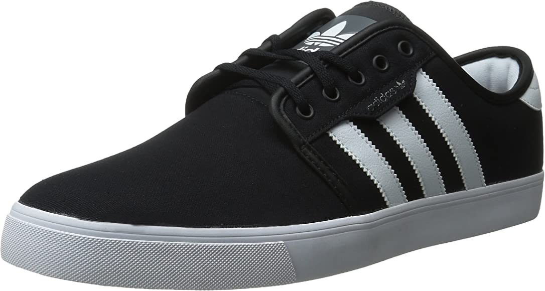 adidas Originals Men's Seeley Shoe