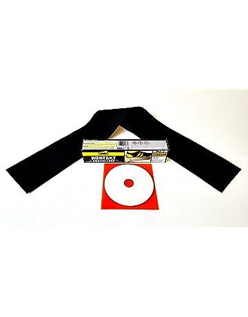 Capotes souples Kit complet avec rustine, colle, anleitungs CD Mazda Cabrio Capote Kit de réparation