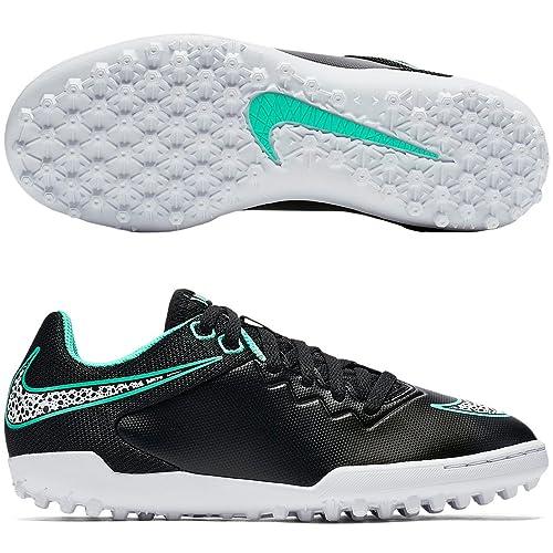 Nike JR Hypervenomx Pro TF d1464c02059