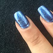 Amazon nfl denver broncos 75854091 fingernail tattoos sports customer image prinsesfo Image collections