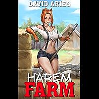 Harem Farm