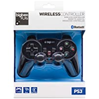 Bluetooth Controller (PS3)