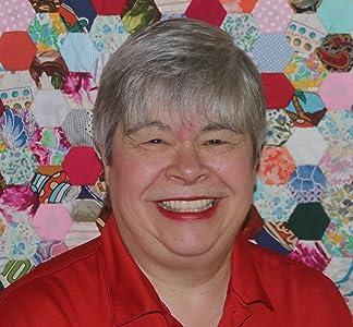 Jo Ann Brown