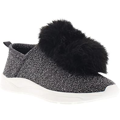 9a7109c28 Sam Edelman Ariana Pom (Youth)