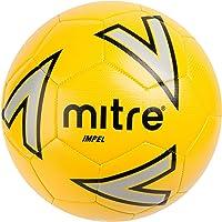 Mitre Impel Training Voetbal