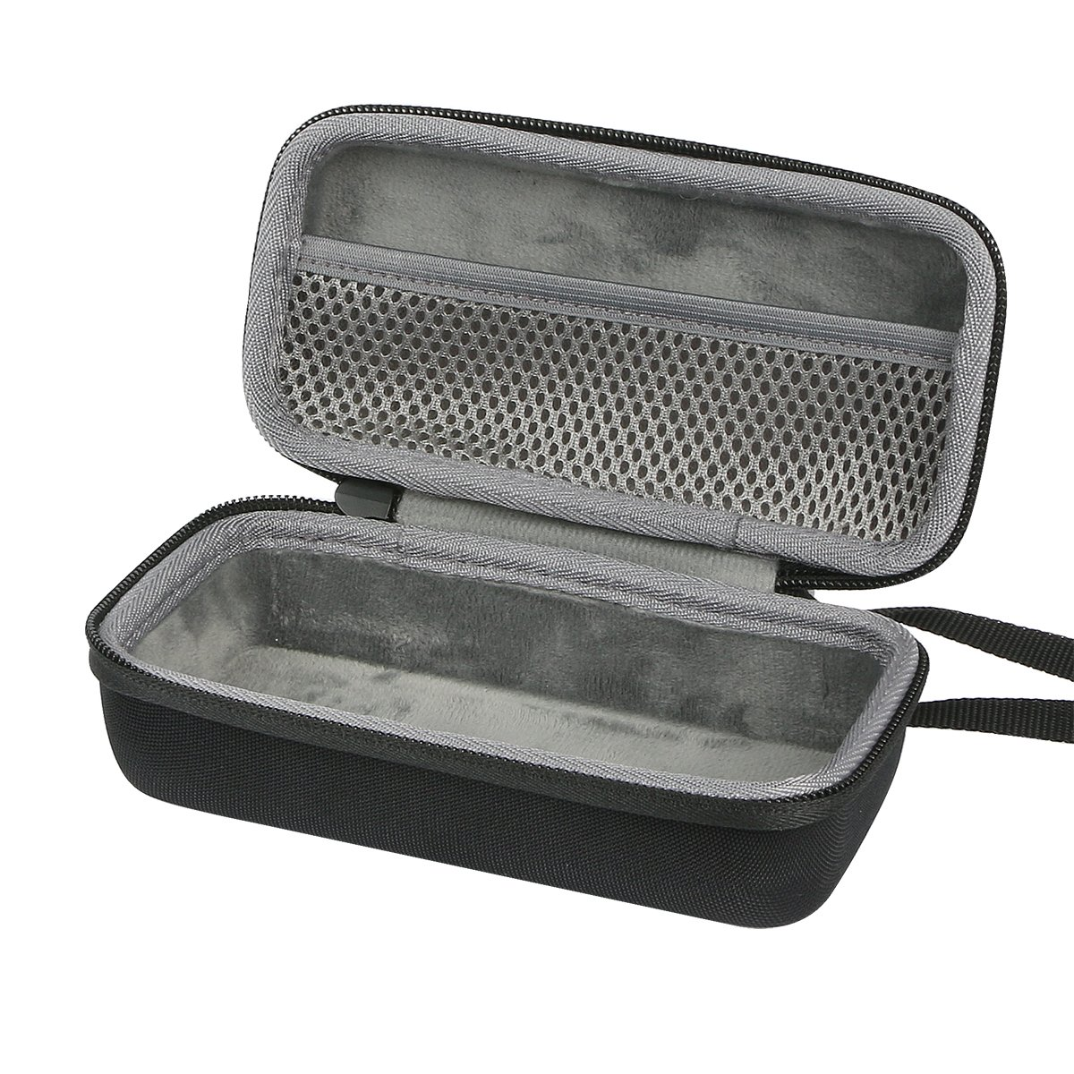 CO2CREA Hard Case for QardioArm Wireless Blood Pressure Monitor