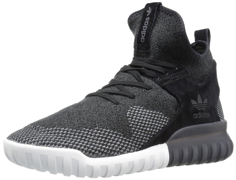 wholesale dealer 655a2 d2b89 adidas Originals Men's Tubular X PK Fashion Sneaker