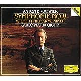 Bruckner: Symphony No. 8 (US Import)