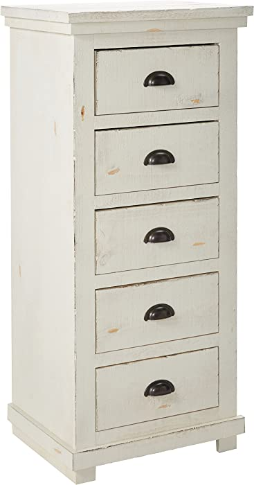 Top 10 Lingerie Chest Furniture